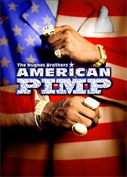 American Pimp Movie Drinking Game Drunken Me
