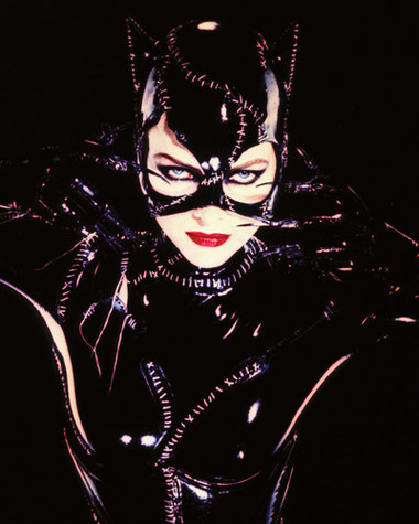Catwoman Movie Drinking Game Drunken Me