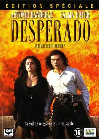 Desperado Movie Drinking Game Drunken Me